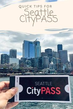 Seattle CityPASS See more of Seattle for Less.  Find Super Cheap International Flights ✈✈✈ https://thedecisionmoment.com/