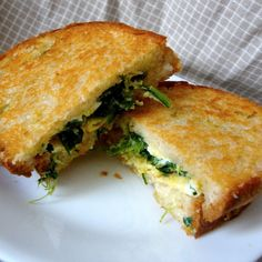 Paninis are tasty and versatile sandwiches. Learn how to make them without the use of a panini press.