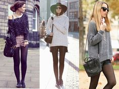 7 itens para deixar seu guarda-roupa mais fashion! - Moda it