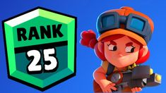 In this video I will show you my last games with Jessie to rank Clash Royale, Jessie, Stars, Games, Character, Sterne, Gaming, Plays, Lettering