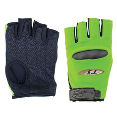 Longstreth Sporting Goods Store is committed to Supporting Female Athletes across Field Hockey, Lacrosse, & Softball. Walk-in our retail sporting goods store or Shop Online! Lacrosse, Softball, Field Hockey Equipment, Protective Gloves, Hand Gloves, Left Handed, Female Athletes, T5, Fastpitch Softball