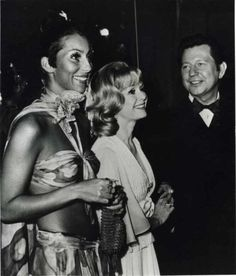 """Pre filming party for """"The Misfits"""". John Huston, Marilyn, and Clark Gable. Todd Fisher, Eddie Fisher, Carrie Fisher, The Misfits, Clark Gable, Vintage Hollywood, Classic Hollywood, Hollywood Party, Hollywood Stars"""