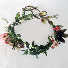 Australian Native Flowers, Flower Crowns, Silk Flowers, Ava, Nativity, Wedding Planning, Bridesmaid, Inspiration, Maid Of Honour