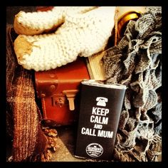 Basic essentials? #chilotehouseshoes #itsfreezing #scarf #fairtrade #woollenthrow and delicious #chocolate