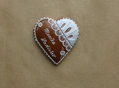 Cake Cookies, Cakes, Biscuits, Pastries, Photograph Album, Cake, Torte, Animal Print Cakes, Layer Cakes