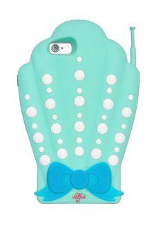 Under the Sea 3D Phone Case
