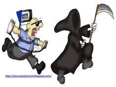 OUR JOB / NUESTRO TRABAJO http://emssolutionsint.blogspot.com/