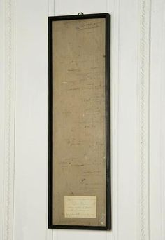 Image result for mirror rose uniacke Mirror Above Fireplace, Rose Uniacke, Antique Frames, Interior Paint, 18th Century, Home Accessories, Art Decor, Objects, Wall Panelling