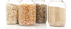 Leading Neurologist Says Grains Are Bad For Your Brain