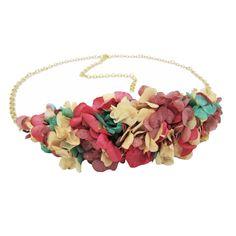 invicto x venta oficial precio al por mayor 33 Best Cinturones de flores images | Belts, Fabric flowers ...
