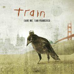 Review: Save me, San Francisco (2009)