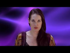 ▶ Is Your Mind Your Friend or Foe? - Teal Swan- - YouTube
