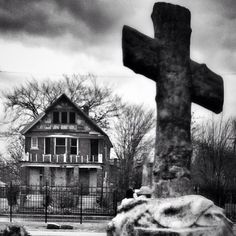 20 Best Tony Detroit Photography images | Detroit, Instagram, Photography