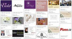 KATALOG Alfa – Omega servisu – Google+