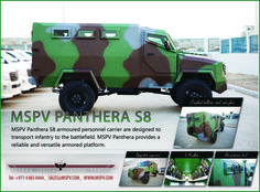 Armoured-Personnel-Carrier-Panthera s8