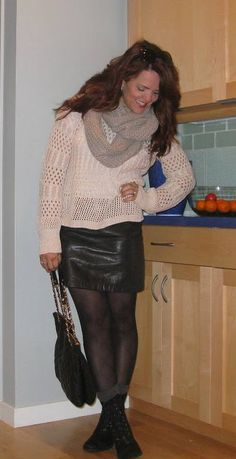 outfit I'd like to re-create :)