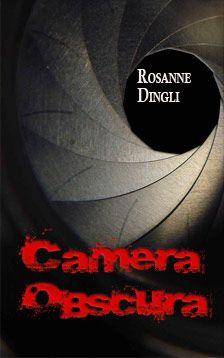 Camera Obscura by Rosanne Dingli