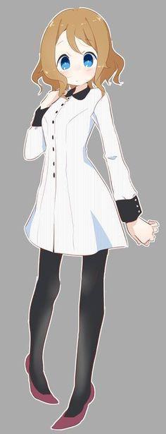 Serena Kalos Region, Pokemon Ash And Serena, Pokemon People, Pokemon Special, Pokemon Pictures, Asuna, Childhood Friends, Cute Pokemon, Anime Girls