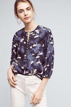 Fall 2016 New Arrival Clothing Favorites Anthropologie