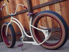 May the Bike be with you! : Photo