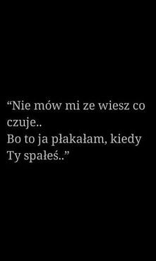 Znalezione obrazy dla zapytania smutne cytaty Motivational Quotes, Inspirational Quotes, Life Without You, Happy Photos, Pretty Words, Meaningful Words, Some Words, Mood Quotes, Motto
