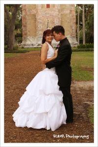 1c9d084f0e314a 23 Best Wedding Venues images