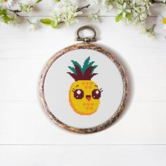 208 Best Funny Cross Stitch Patterns images in 2019 | Funny cross