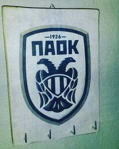 #mnvcreations #reclaimedwood #paokfc