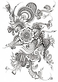http://fc04.deviantart.net/fs71/i/2012/051/3/1/henna_design_print_by_ilovekyu-d4qerb8.jpg