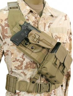 blackhawk strike bandolier - But in all black Tactical Wear, Tactical Clothing, Tactical Survival, Survival Gear, 5.11 Tactical Series, Gun Holster, Holsters, Plate Carrier, Airsoft Gear