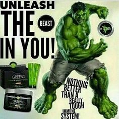 #ItWorks Bring your A game. click on the pin to order and get a 40% discount starting with your very first order. or message me melody.cr10@yahoo.com melodyrector.myitworks. com