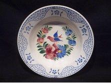 | regisegkereskedes.hu Decorative Plates, Tableware, Home Decor, Madeira, Homemade Home Decor, Dinnerware, Dishes, Place Settings, Decoration Home