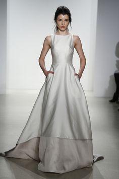 Kelly Faetanini Bridal Spring2016