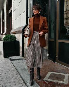 Одеться за 60 секунд и выглядеть стильно: гардеробная формула   Стильный гардероб на пальцах   Яндекс Дзен