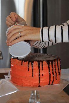 ummm cake