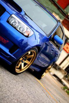 Subaru Forester #Subaru #STi #ConfidenceInMotion #Rvinyl ========================== http://www.rvinyl.com/Subaru-Accessories.html