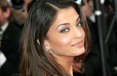 Google Image Result for https://interculturalmeanderings.files.wordpress.com/2012/04/beautiful-woman-1.jpg