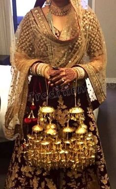 Punjabi Bride, Punjabi Wedding, Punjabi Chura, Indian Bridal Lehenga, Indian Bridal Fashion, Indian Dresses, Indian Outfits, Bridal Chuda, South Indian Weddings