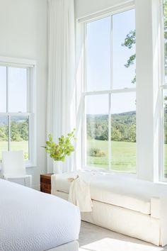 windows |  Farmhouse | LDa Architecture and Interiors