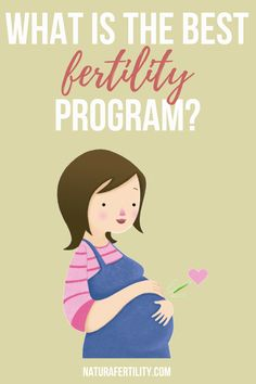 Anna Reyes - Anna, what is your program about and how it. What Is The Best Fertility Program, when Fertility Help, Fertility Foods, Natural Fertility, First Month Of Pregnancy, Pregnancy Signs, How To Conceive, Trying To Conceive, Tips On Conceiving, Help Help
