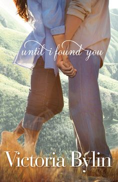 Victoria Bylin - Until I Found You / https://www.goodreads.com/book/show/18652808-until-i-found-you?from_search=true&search_version=service