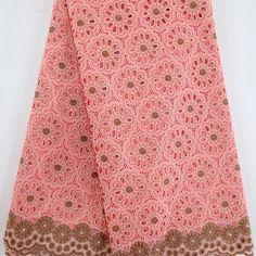Lace Fabric (32)