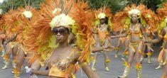 Virgin Islands, British, The Virgin Islands, Us Virgin Islands
