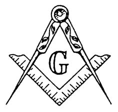 masonic symbols | Perhaps this is why I am