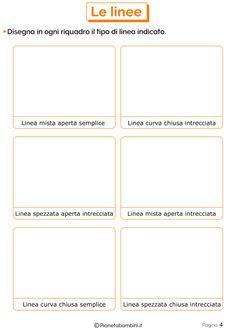 Classe prima italiano la vocale a schede didattiche da for Maestra sandra pasqua
