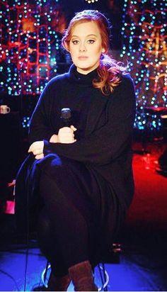 Adele 25 Adele Love Adele Adkins Adele Concert Slay Love Her