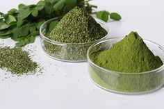 MORINGA: The Amazing Herb That Kills Cancer Cells And Reduces You Blood Sugar Levels!