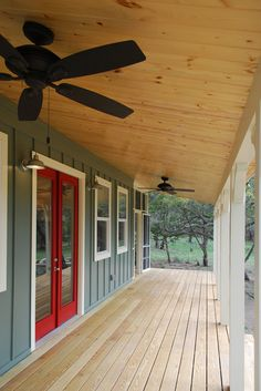 Customer Gallery: 16x30 Cottage Cabin with 8ft Screen Porch - Kanga Room Systems: Models Gallery - Backyard Office-Guest House-Pool House-Art Studio-Garden Shed-Tiny House Modern and Tradtional Cottage prefab kits