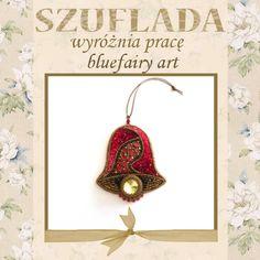 Wyróżnieni w Wyzwaniu Crochet Earrings, Jewelry, Art, Art Background, Jewlery, Jewerly, Schmuck, Kunst, Jewels