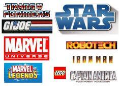 Toy logos.jpg (2100×1500)
